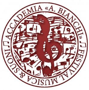 Accademia Bianchi